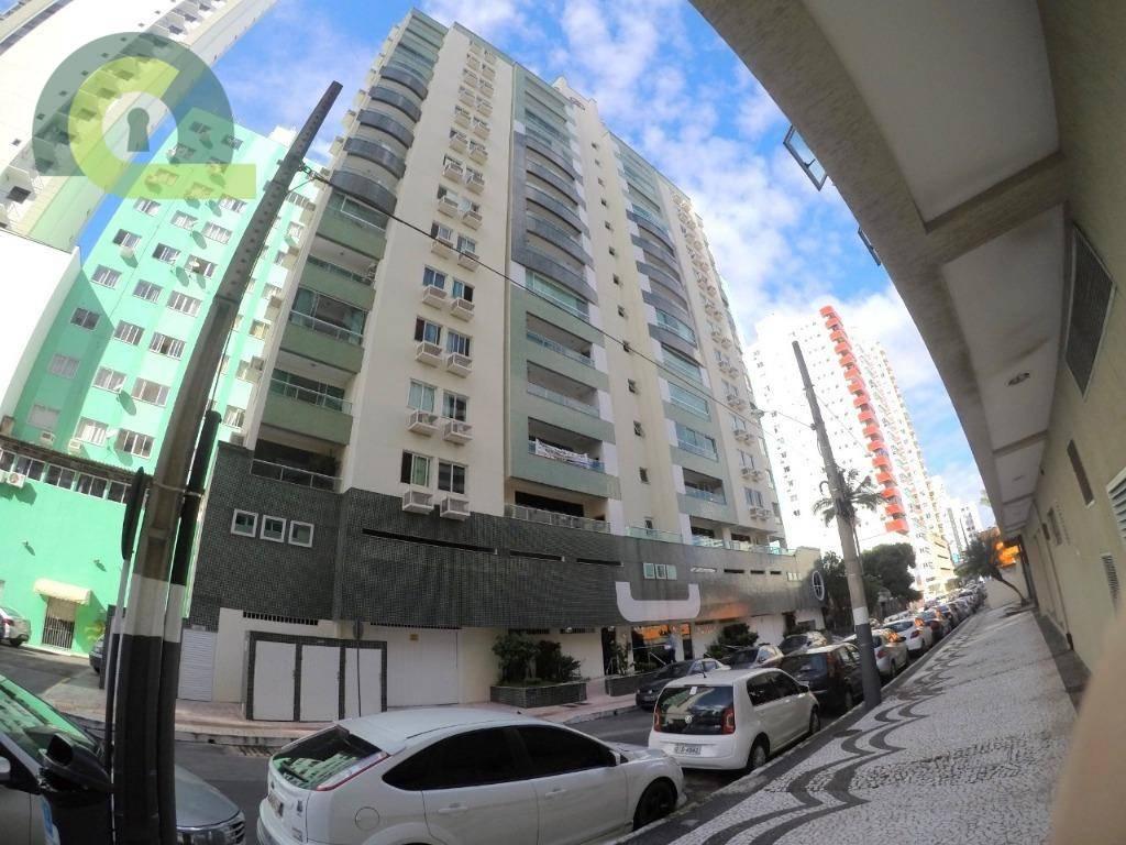 apartamentos para comprar em balneariocamboriu centro