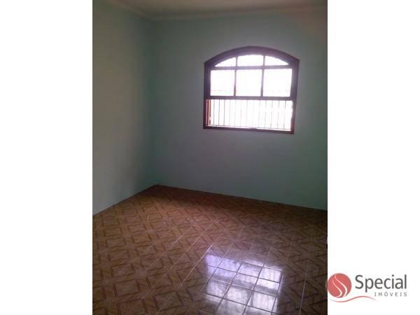 Casa de 4 dormitórios à venda em Guaianazes, São Paulo - SP