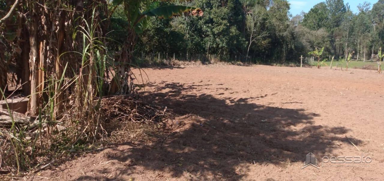 terreno 0 dormitórios em Gravataí, no bairro Loteamento Rural Palermo