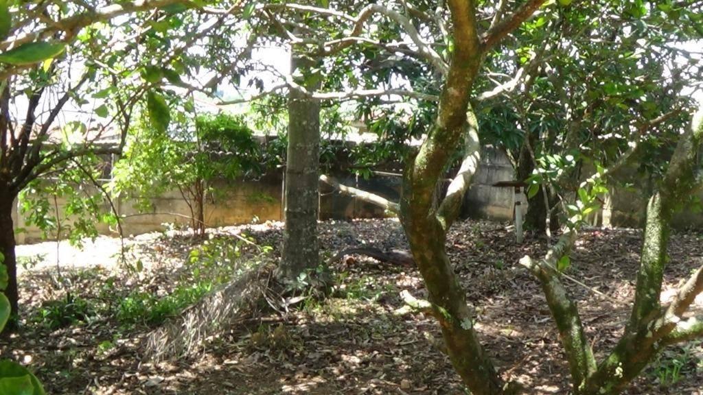 Terreno à venda, 600 m² por R$ 280.000 - Jardim dos Pinheiros - Atibaia/SP
