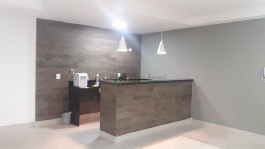 Apartamento à venda em Taumaturgo, Teresópolis - Foto 16