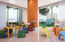 Apartamento à venda, 80 m² por R$ 350.000 - Piedade - Jaboatão dos Guararapes/PE