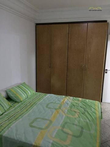 Apto 3 Dorm, Praia da Costa, Vila Velha (AP1978) - Foto 11