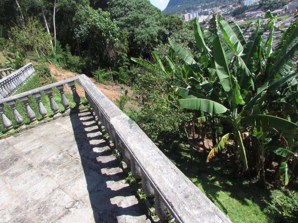 Casa à venda em Fazendinha, Teresópolis - Foto 33