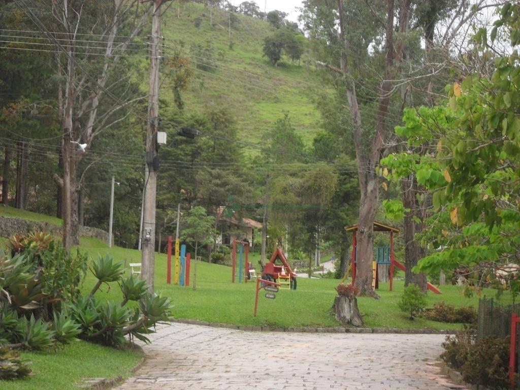 Casa à venda em Vargem Grande, Teresópolis - Foto 31