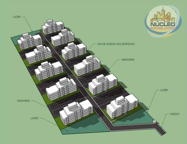 Terreno/Lote à venda, 28.141 m² por R$ 3.900.000,00