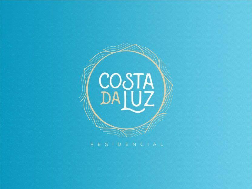 Costa da Luz