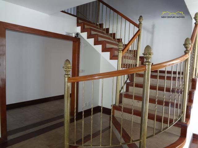 Casa 5 Dorm, Centro, Vila Velha (CA0095) - Foto 9