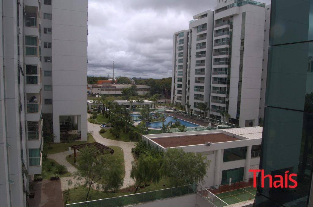 Apartamento de 2 dormitórios à venda em Zona Industrial, Guará - DF