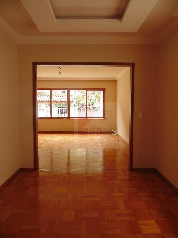 Casa à venda em Vale do Paraíso, Teresópolis - Foto 3