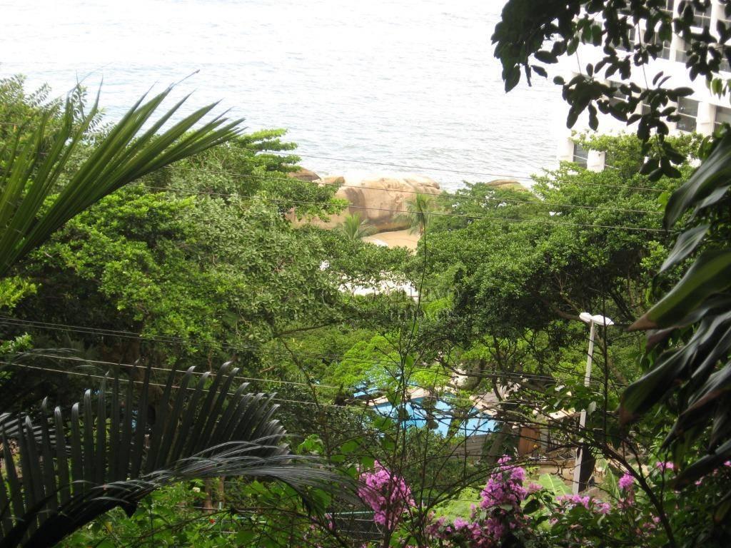 Casa em Vidigal  -  Rio de Janeiro - RJ
