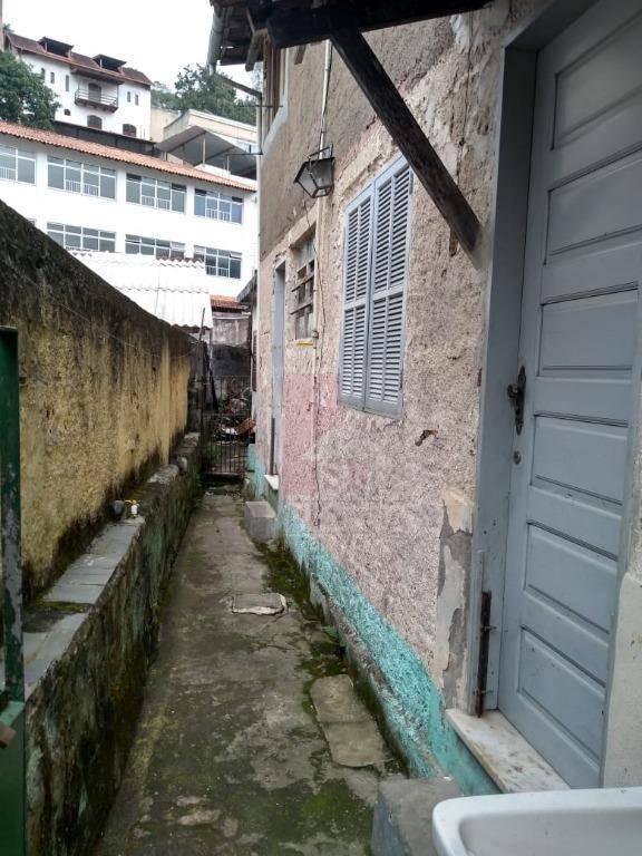 Casa à venda em Barra do Imbuí, Teresópolis - Foto 14
