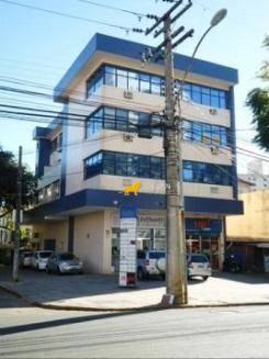 Sala Passo D'areia Porto Alegre