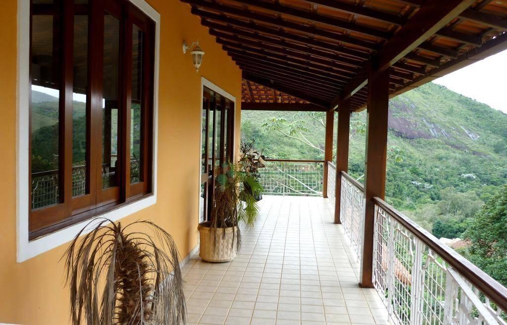 Casa à venda em Albuquerque, Teresópolis - Foto 10