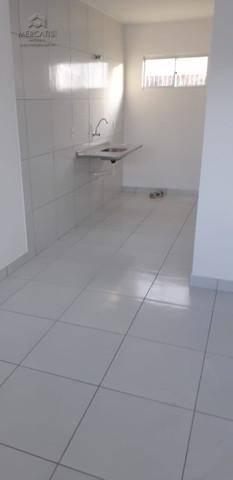 residencial iracemaexcelente oportunidade...!!!apartamento novo e nunca habitado...!!!aceita financiamento!!!o residencial iracema é inteiramente pensado para você que...
