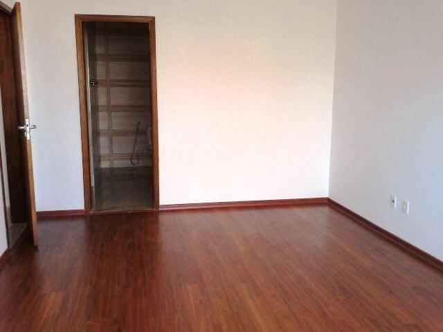 Casa 3 Dorm, Condomínio Reserva Real, Paulinia (CA1437) - Foto 13