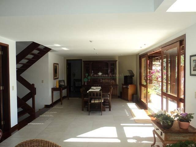 Casa à venda em Albuquerque, Teresópolis - Foto 7
