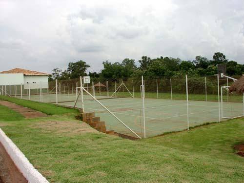 Terreno, Condomínio Green Ville, Paulinia (TE0503) - Foto 20