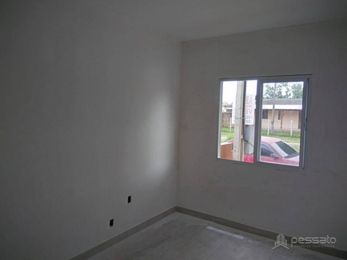 casa 1 dormitórios em Gravataí, no bairro Morada Do Vale Ii