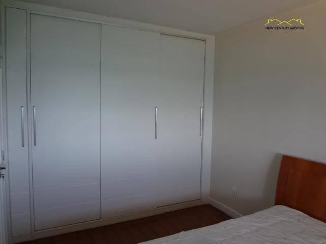 Apto 4 Dorm, Praia de Itapoã, Vila Velha (AP1646) - Foto 15