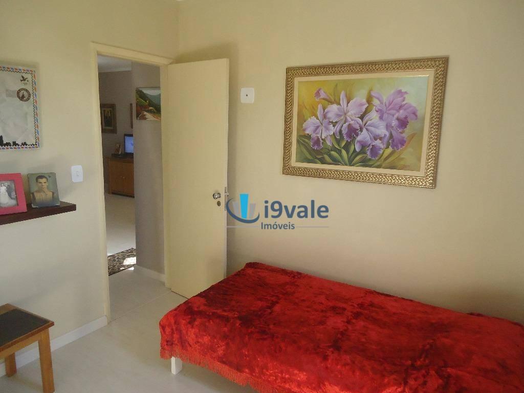 Cobertura de 3 dormitórios à venda em Jardim Das Indústrias, São José Dos Campos - SP