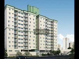 Apartamento locação