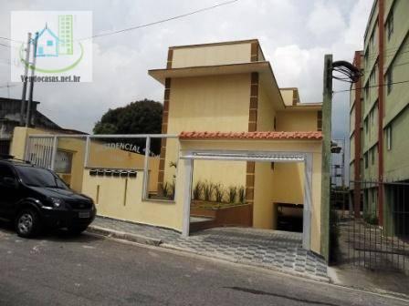Village de 3 dormitórios à venda em Pedreira, São Paulo - SP