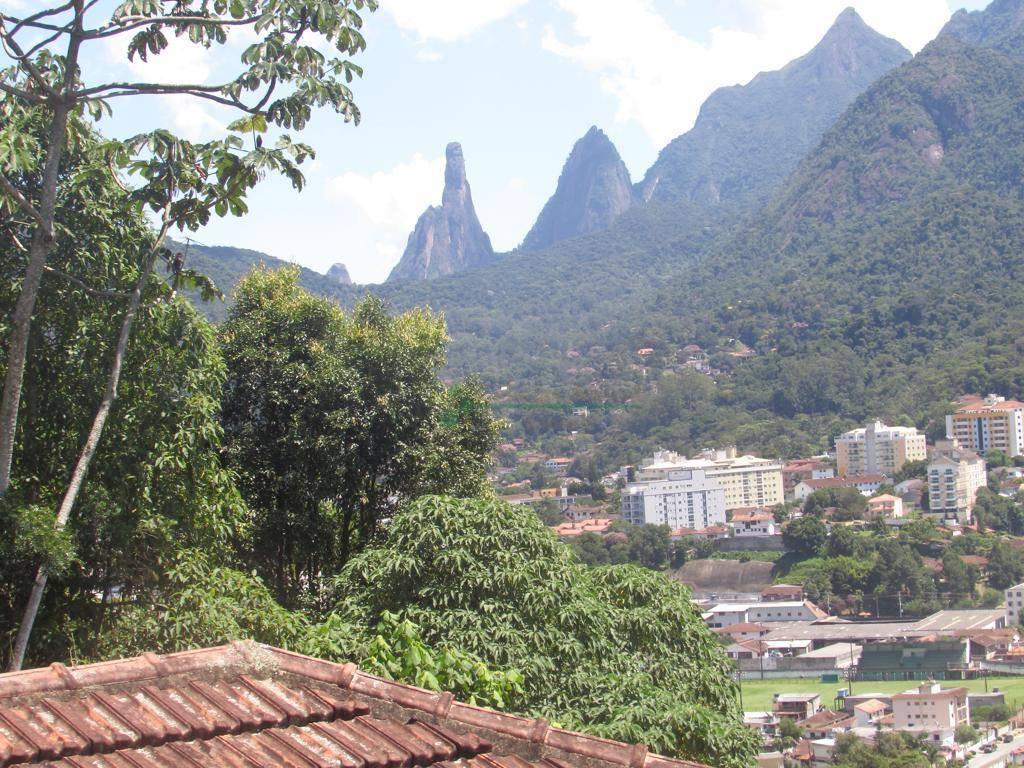 Casa à venda em Fazendinha, Teresópolis - Foto 1