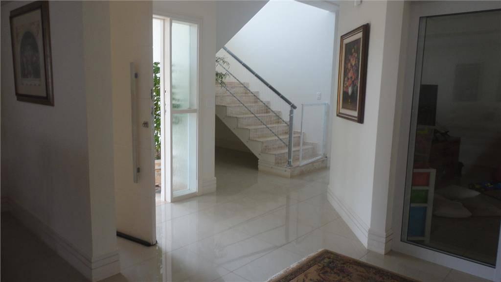 Casa 4 Dorm, Barão Geraldo, Campinas (CA1569) - Foto 16