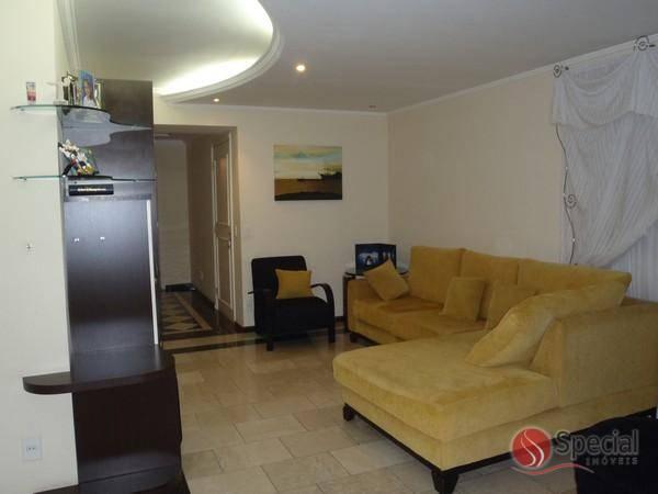 Apartamento de 4 dormitórios à venda em Vila Carrão, São Paulo - SP