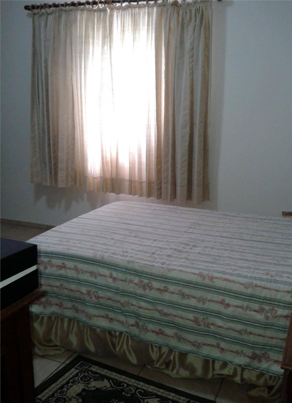 Chácara 3 Dorm, Loteamento Chácaras Vale das Garças, Campinas - Foto 3