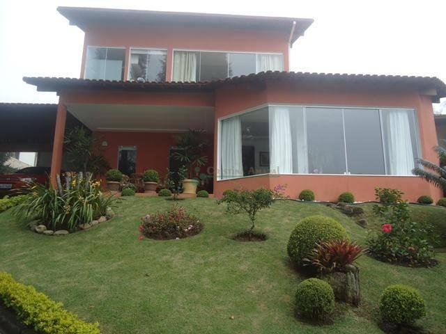 Casa à venda em Granja Guarani, Teresópolis - Foto 2