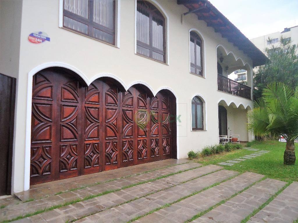 Casa Joinville Anita Garibaldi 2008414