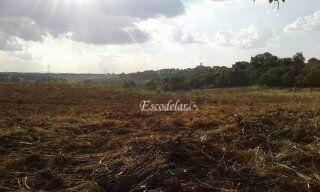 Terreno à venda, 215000 m² por R$ 17.000.000,00 - Jardim Josane - Sorocaba/SP