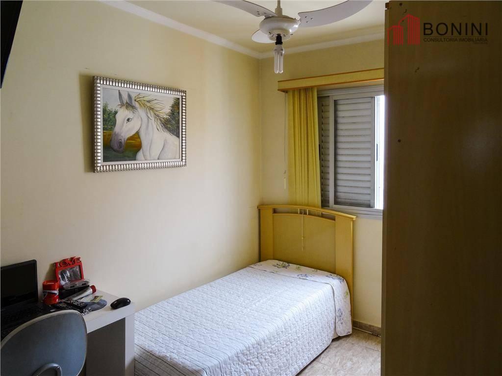 Apto 3 Dorm, Centro, Americana (AP0183) - Foto 10