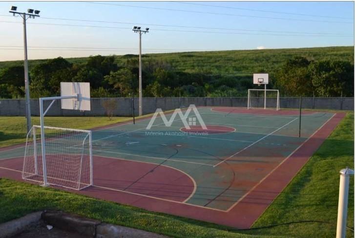 Casa 3 Dorm, Parque Brasil 500, Paulinia (CA1638) - Foto 18