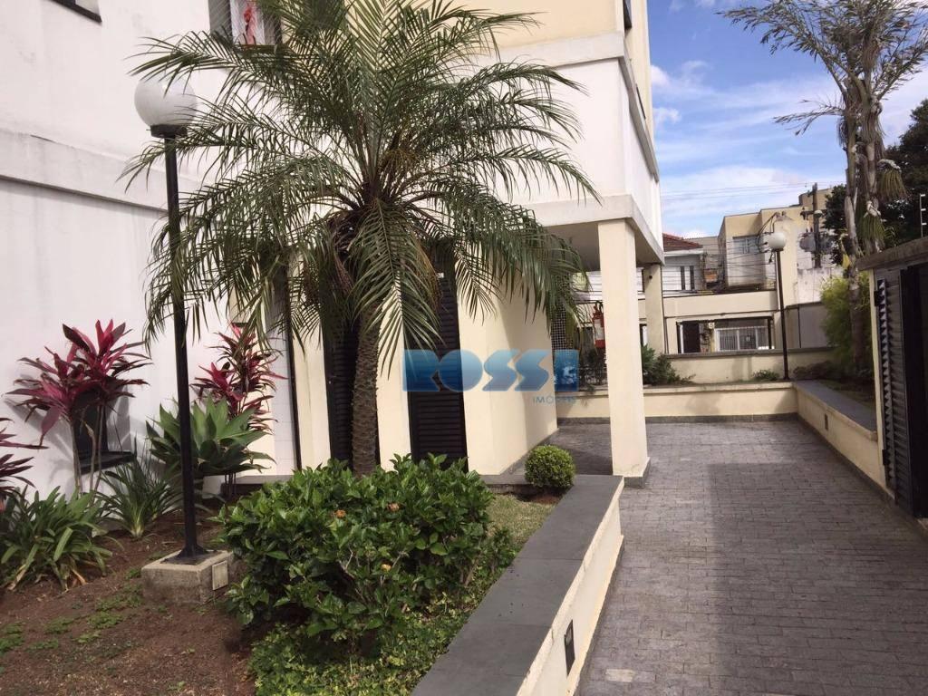 apartamento contendo 3 dormitórios planejados, sendo 1 suíte, lavabo, wc social, sala living 2 ambientes com...