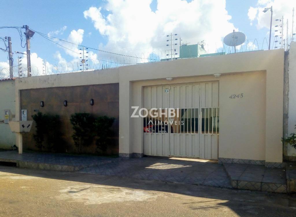 Lindo Imóvel bairro Igarapé