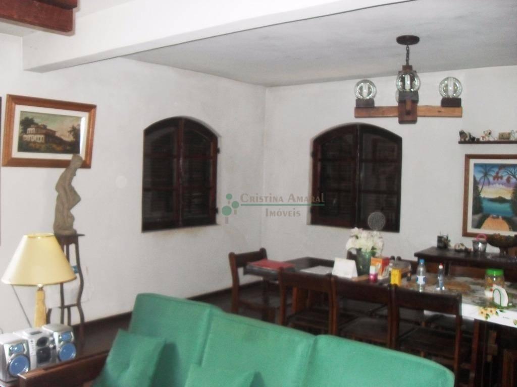 Foto - [CA0026] Casa Teresópolis, Albuquerque
