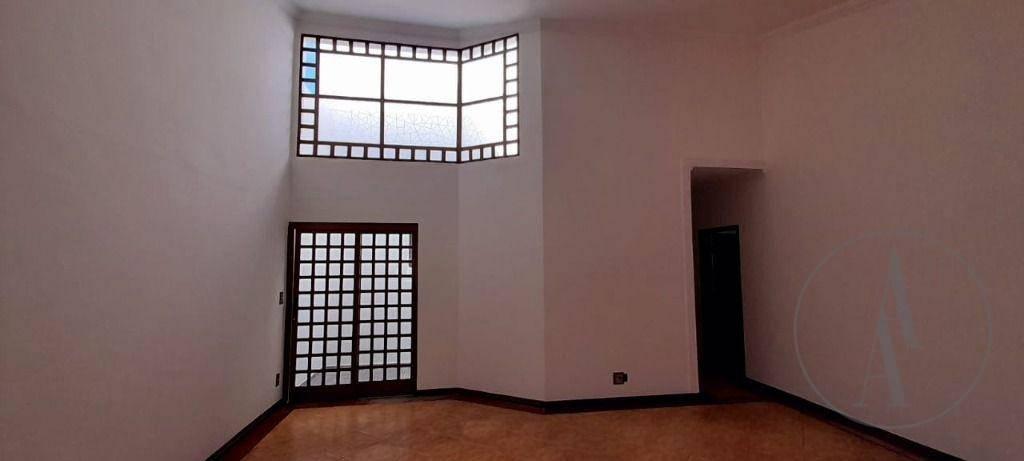 Casa com 3 Quartos,parque campolim, Sorocaba , 360 m²