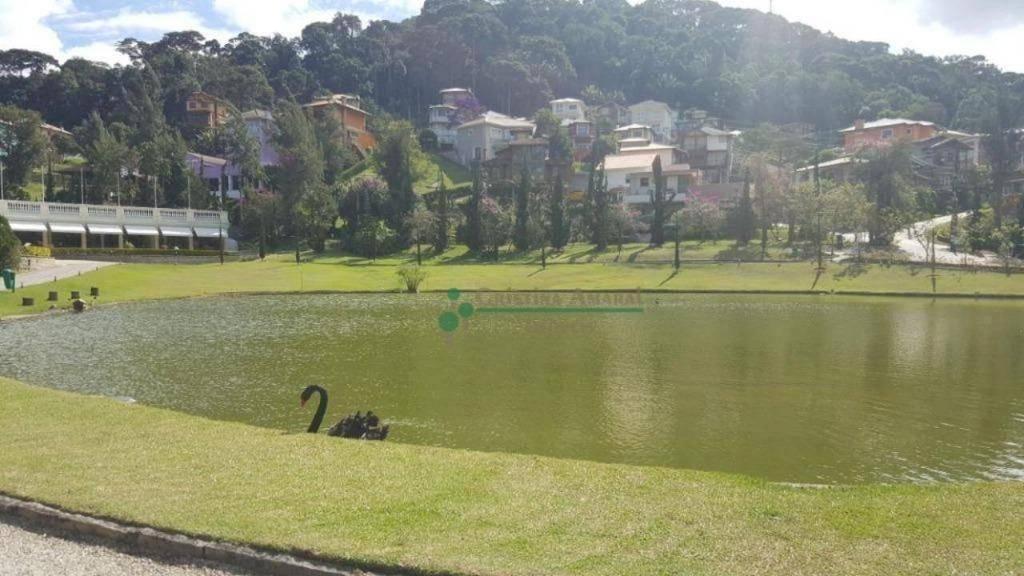 Terreno Residencial à venda em Vargem Grande, Teresópolis - Foto 20