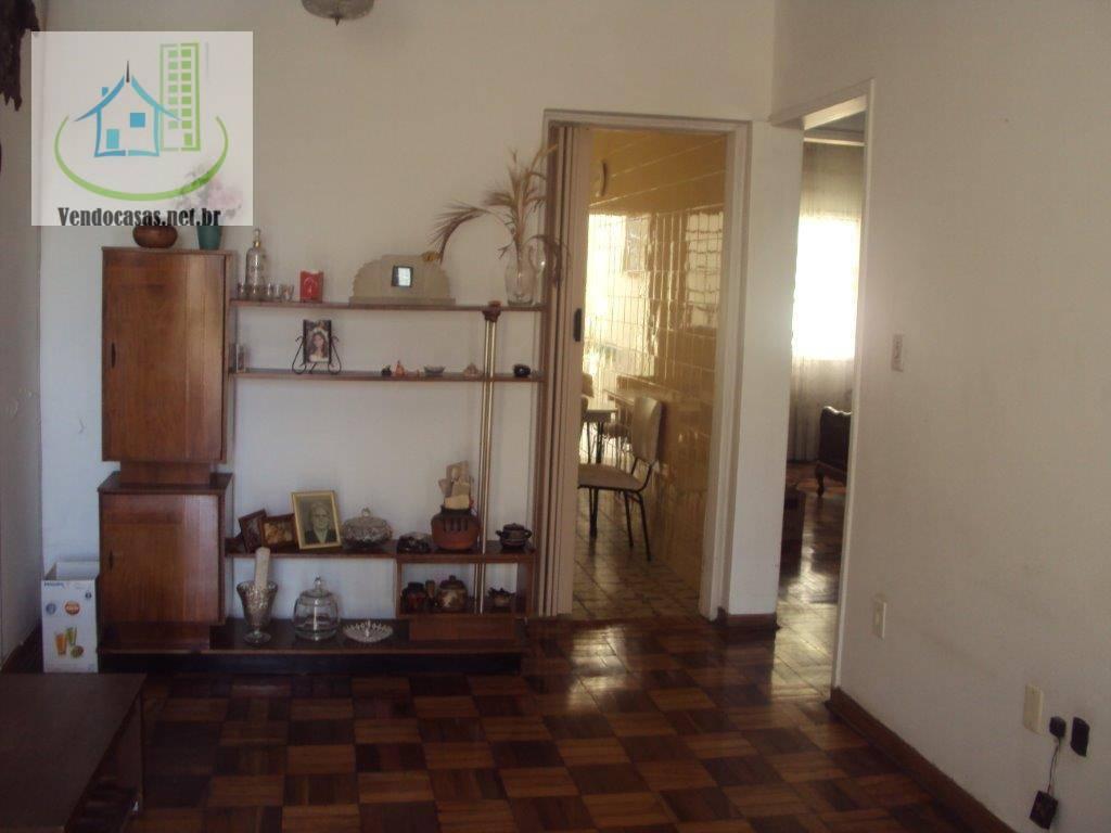 Casa de 2 dormitórios à venda em Vila Do Castelo, São Paulo - SP