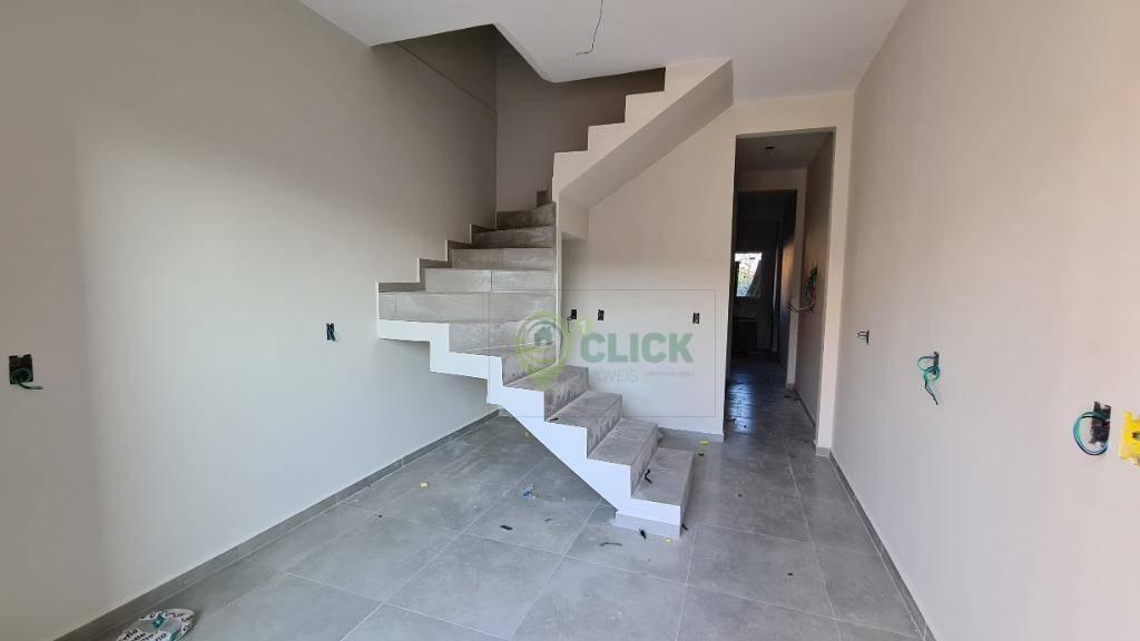 Casa Joinville Vila Nova 2146259