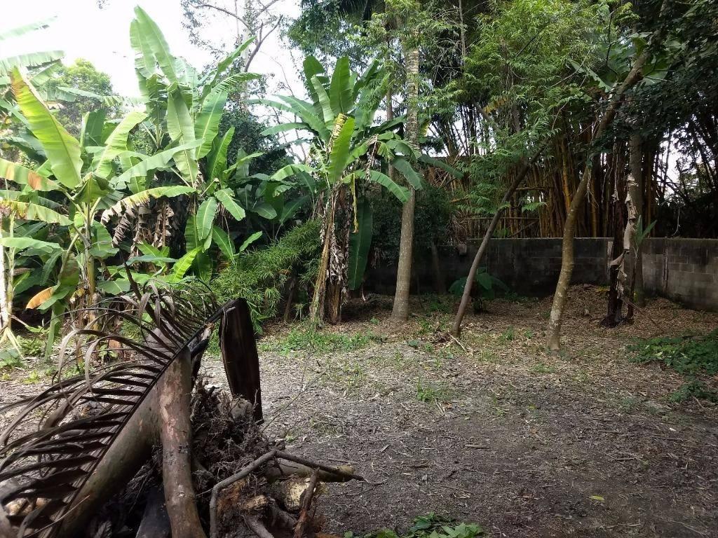 Terreno comercial à venda, Vila Santa Antônia, Diadema.