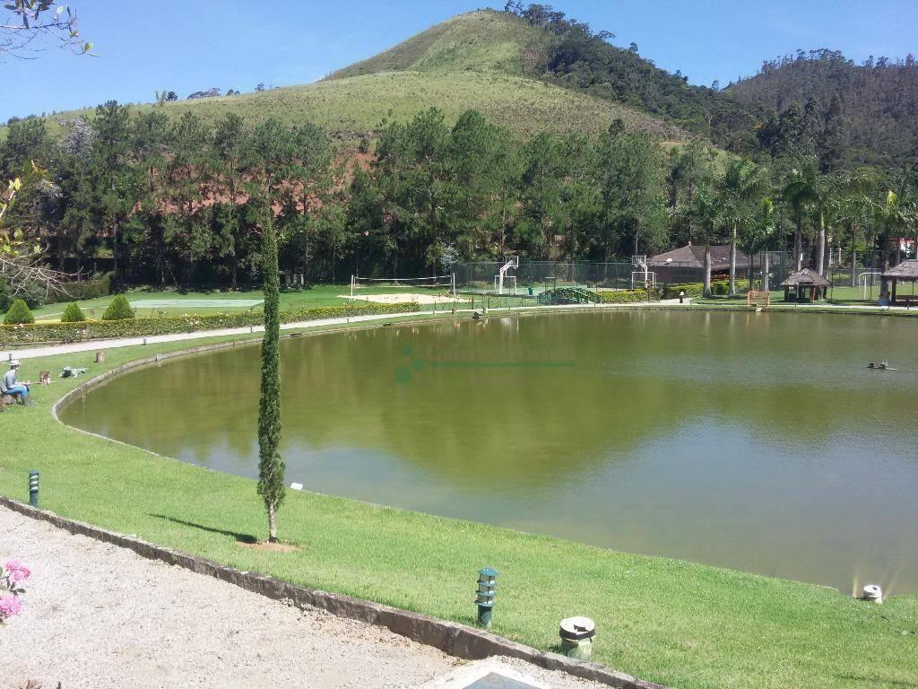 Terreno Residencial à venda em Vargem Grande, Teresópolis - Foto 19