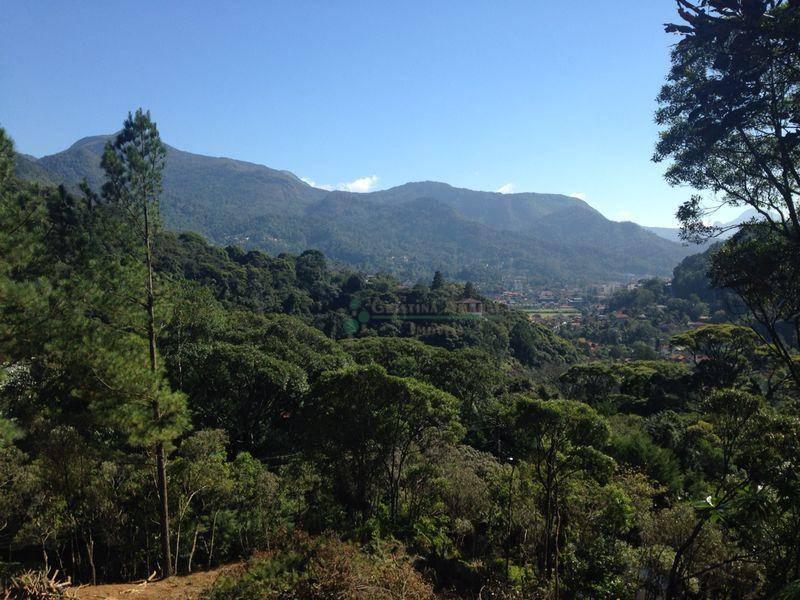 Terreno Residencial à venda em Comary, Teresópolis - Foto 7