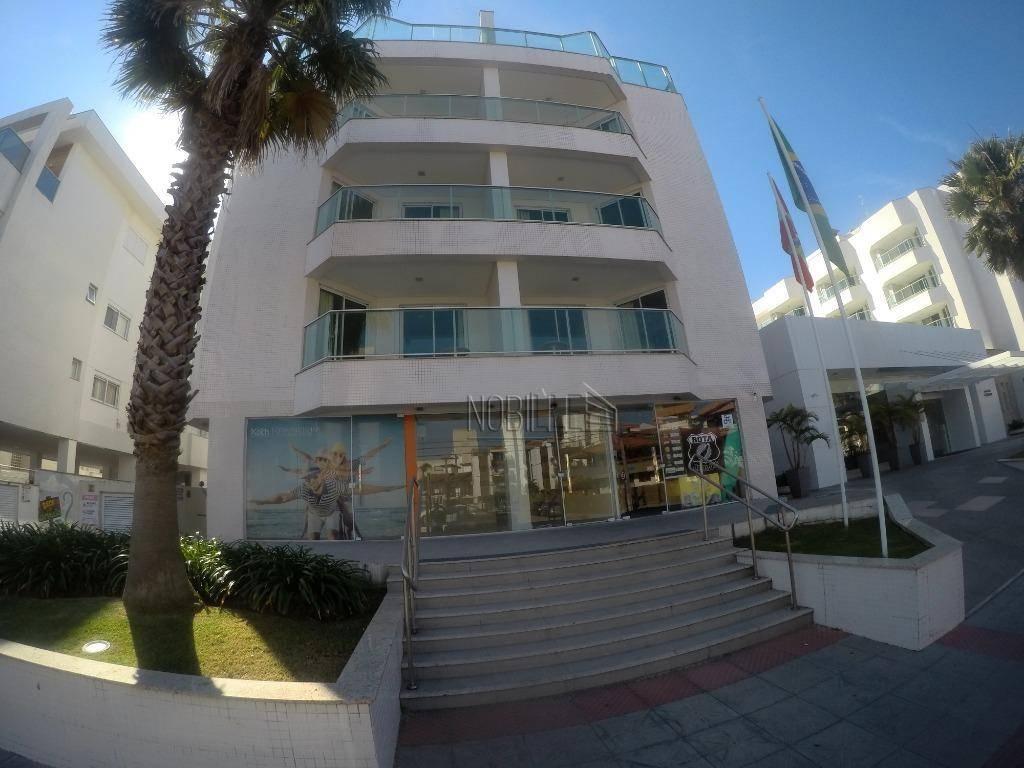 Loja à venda, 14 m² por R$ 313.243,87 - Ingleses - Florianópolis/SC