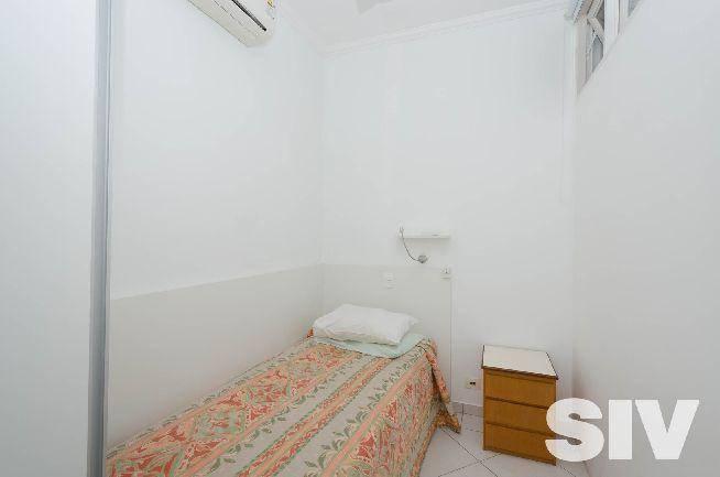 Flat 2 Dorm, Riviera de São Lourenço, Bertioga (FL0026) - Foto 5