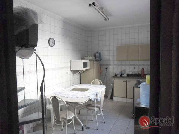 Galpão à venda em Vila Invernada, São Paulo - SP
