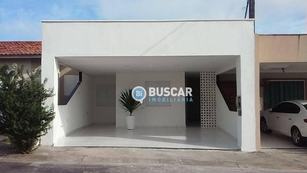 Casa à venda, 143 m² por R$ 230.000,00 - Sim - Feira de Santana/BA